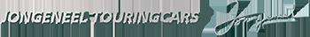 Jongeneel Tours Logo